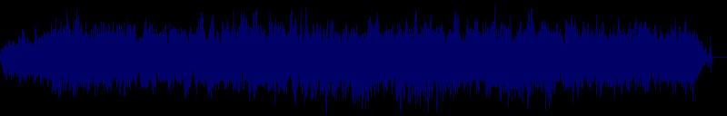 waveform of track #131630