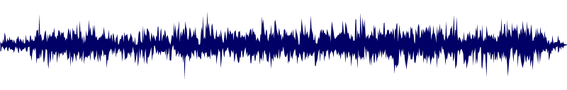 waveform of track #131636