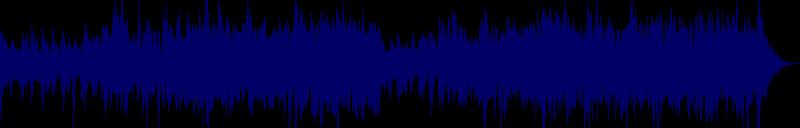 waveform of track #131637