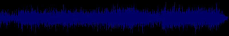 waveform of track #131643