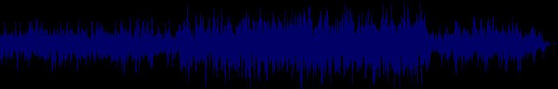 waveform of track #131647