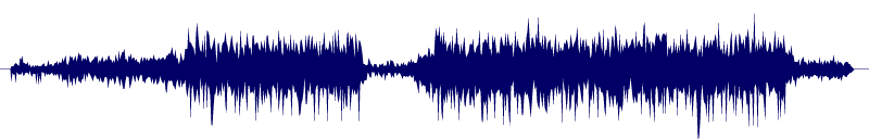 waveform of track #131648
