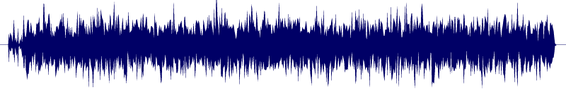 waveform of track #131662