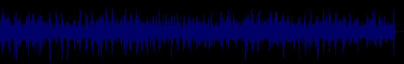 waveform of track #131663