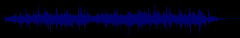 waveform of track #131664