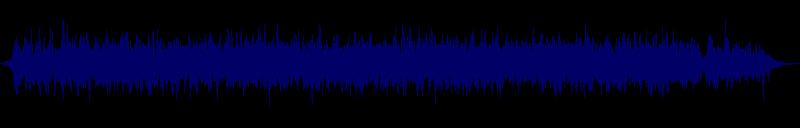 waveform of track #131666
