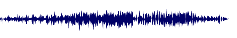 waveform of track #131667