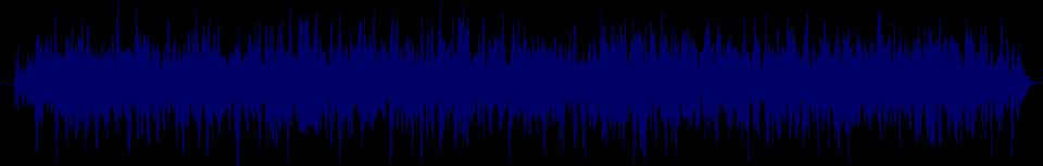 waveform of track #131668