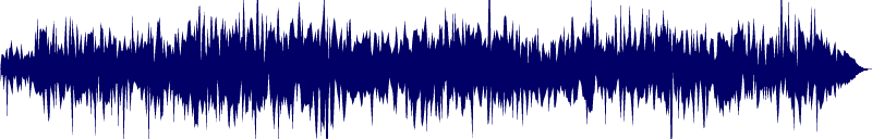 waveform of track #131669
