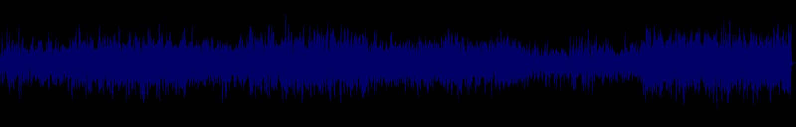 waveform of track #131670