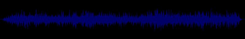 waveform of track #131671
