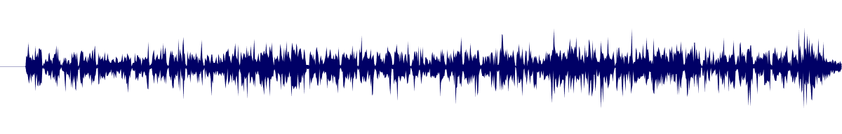 waveform of track #131673