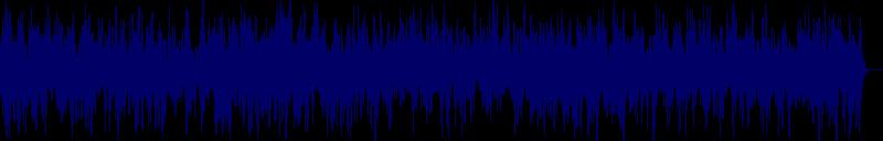 waveform of track #131674