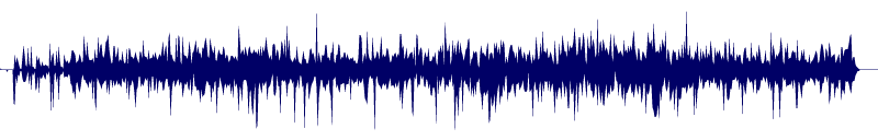 waveform of track #131675
