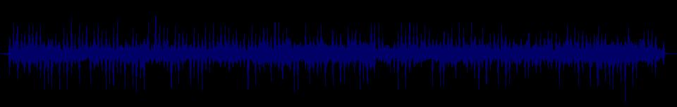 waveform of track #131676