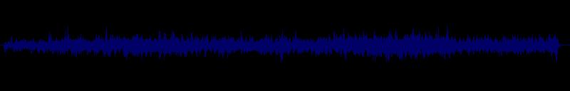 waveform of track #131679