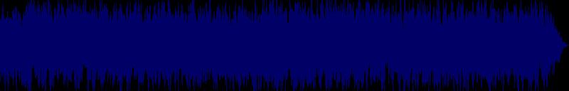 waveform of track #131680