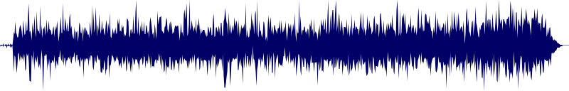 waveform of track #131689