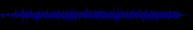 waveform of track #131693