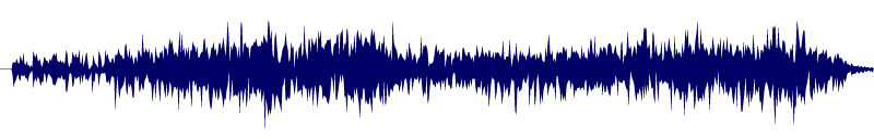 waveform of track #131694