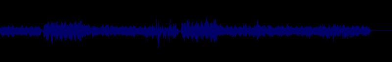 waveform of track #131698