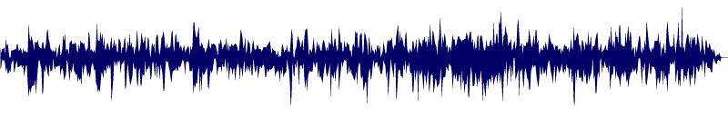 waveform of track #131709