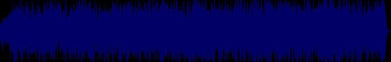 waveform of track #131710
