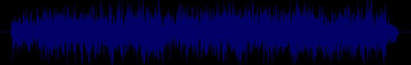 waveform of track #131714