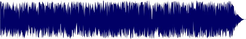 waveform of track #131724