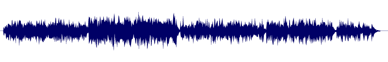 waveform of track #131736