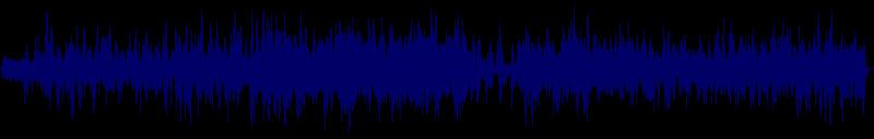waveform of track #131740
