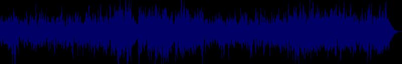 waveform of track #131742