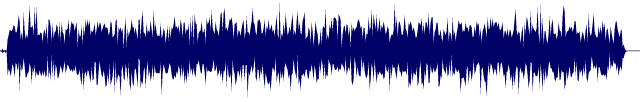 waveform of track #131748