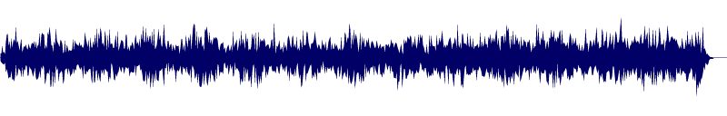 waveform of track #131754