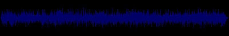 waveform of track #131757