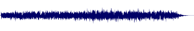 waveform of track #131759