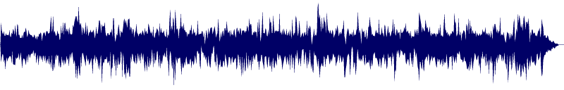 waveform of track #131760