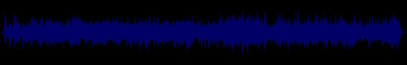 waveform of track #131761