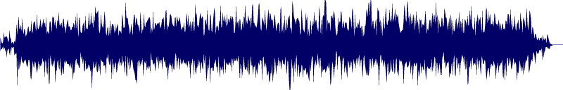 waveform of track #131763