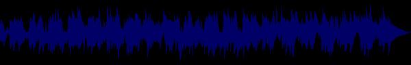 waveform of track #131765