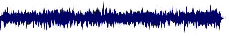 waveform of track #131768