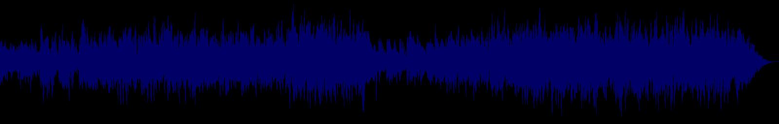 waveform of track #131770