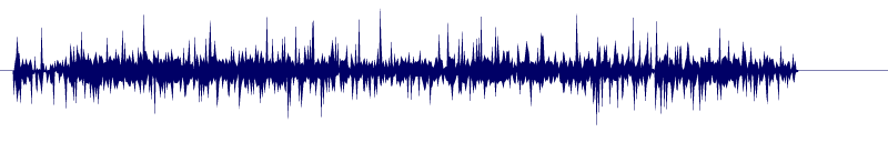 waveform of track #131776