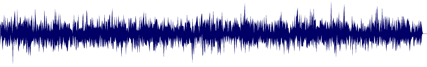 waveform of track #131785