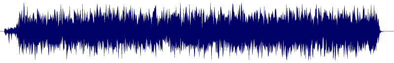 waveform of track #131789