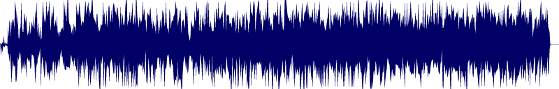 waveform of track #131799