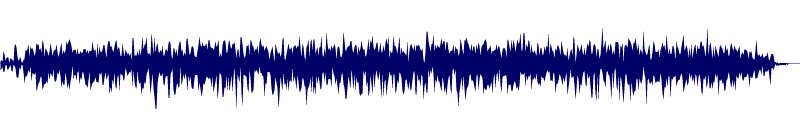 waveform of track #131803