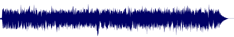 waveform of track #131804