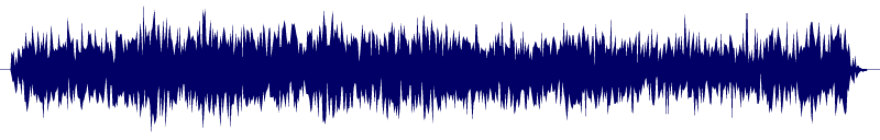 waveform of track #131812