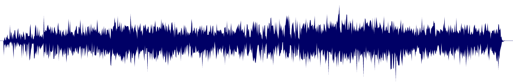 waveform of track #131813